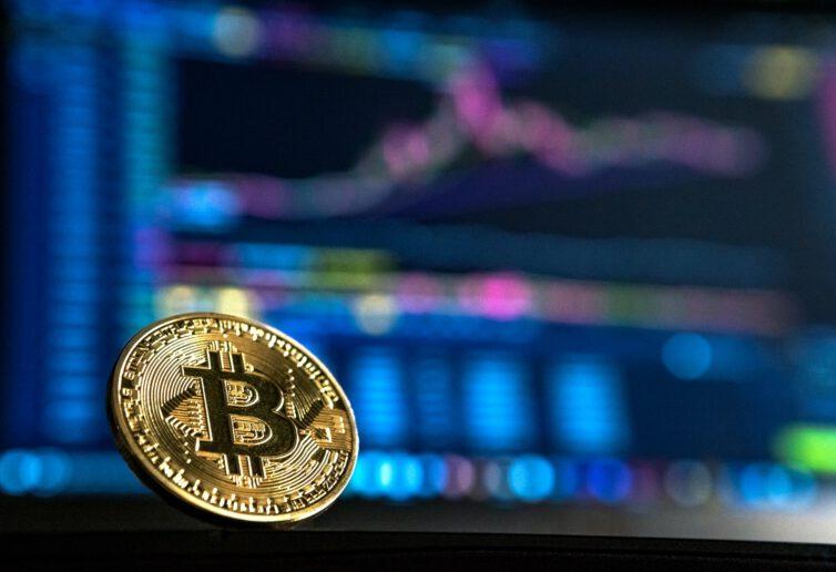 Zakup sprzętu i energii elektrycznej jako koszt nabycia bitcoina