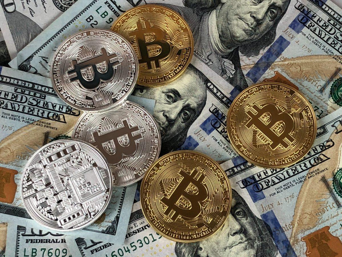 Zmęczenie na rynku krypto - Tygodniowy przegląd rynku kryptowalut