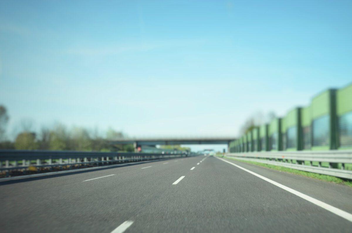Zmiany od 9 lipca w zakresie wnoszenia opłat dodatkowych za przejazd autostradą i sprzeciwów od opłat