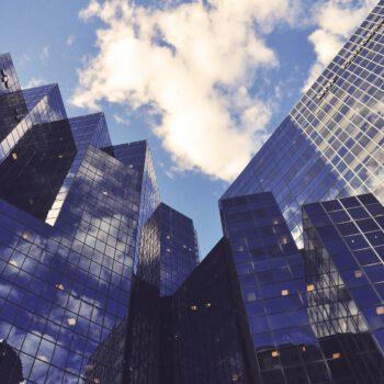 Zmiany w akcjonariacie spółki – skutki w podatku dochodowym