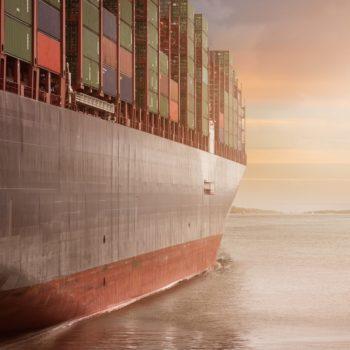 Zmiany w prawie celnym, m.in. w zakresie akcyzy w imporcie towarów i w kontrolach celno-skarbowych