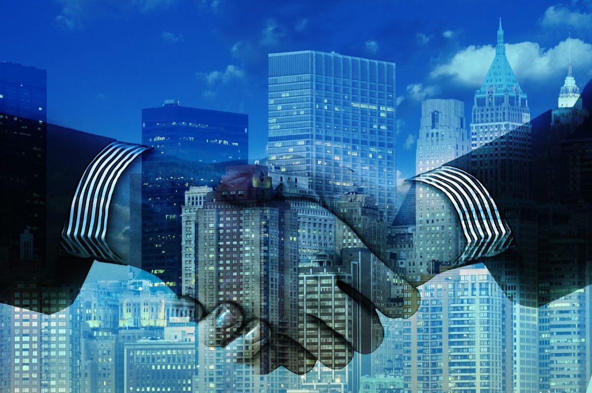 Mzuri CFI 1: zyski z inwestycji na poziomie 20 proc. rocznie