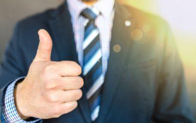 Grupa Open Finance po raz kolejny zwiększa sprzedaż i umacnia się na pozycji lidera rynkowego