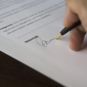APA czyli skuteczne zabezpieczenie transakcji podatników