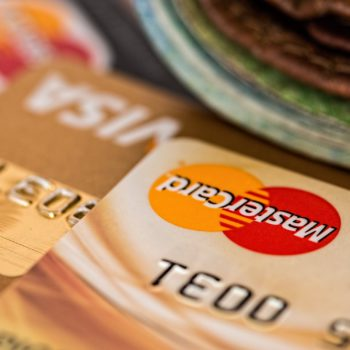 Inbank wśród najbardziej cyfrowych banków
