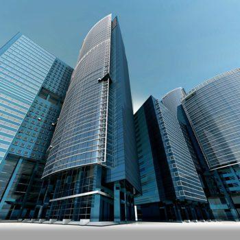 Przykład Wielkiej Brytanii pokazuje, jak wielkim wyzwaniem dla banków jest wdrożenie dyrektywy PSD2
