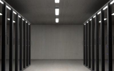 Rynek baz danych - Software as a Service