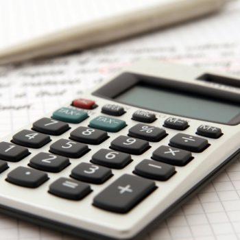 Podstawowy rachunek płatniczy kontra darmowe konto