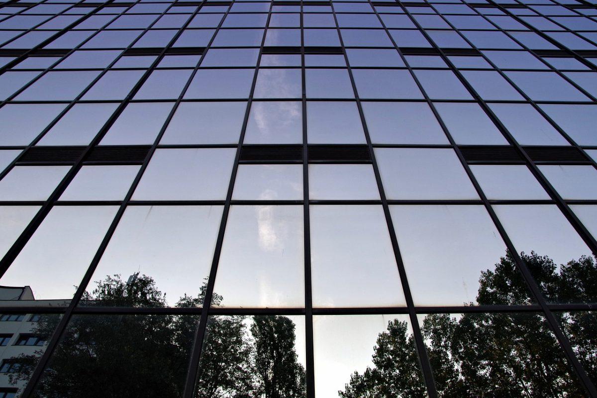 Greenberg Traurig doradzał CA Immo przy nabyciu budynku C w kompleksie biurowym Warsaw Spire