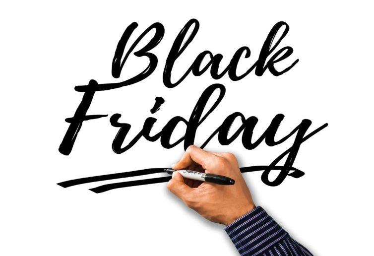 Black Friday 2019: oznaki zwrotu w kierunku bardziej odpowiedzialnej konsumpcji wśród polskich i europejskich konsumentów