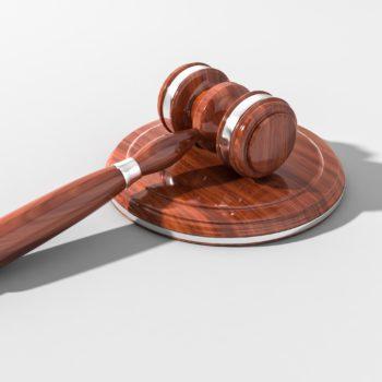 Izba Dyscyplinarna SN walczy z Sądem Najwyższym