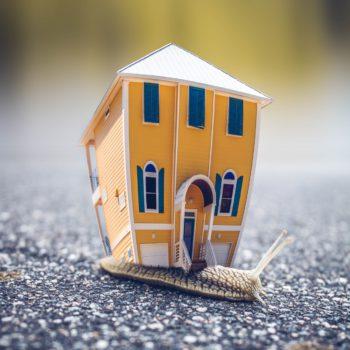 boom mieszkaniowy