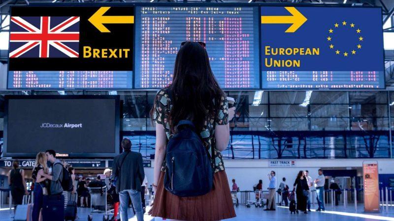 Wielka Brytania: Oddziaływanie impulsu kredytowego w praktyce
