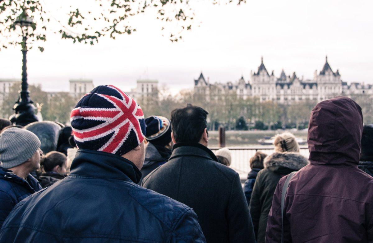 Brexit - najwięcej stracą jego zwolennicy