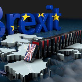 Brexit puzzle - co dalej z przepływami danych osobowych?