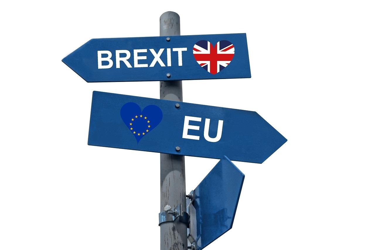 plan opuszczenia unii