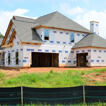 O ile poszły w górę ceny gruntów pod budowę mieszkań