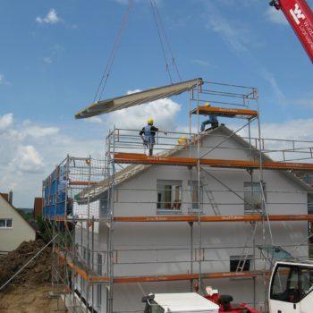 Użytkowanie wieczyste a budowa mieszkań