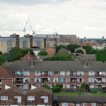 wyniki budownictwa mieszkaniowego