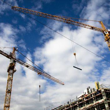 statystyki budownictwa