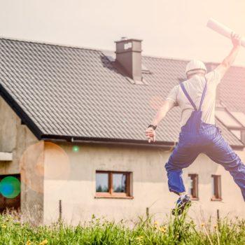 Dynamika inwestycji mieszkaniowych u kresu możliwości