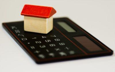 Jak harmonogram spłaty zadłużenia pomaga wyjść z długów?