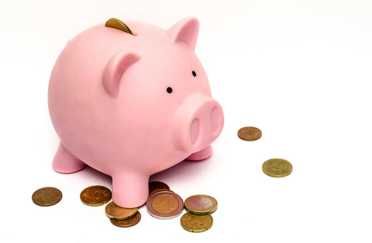 Popyt na kredyty mieszkaniowe wzrósł o 14%