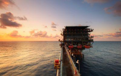 ceny ropy