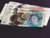 blok walutowy