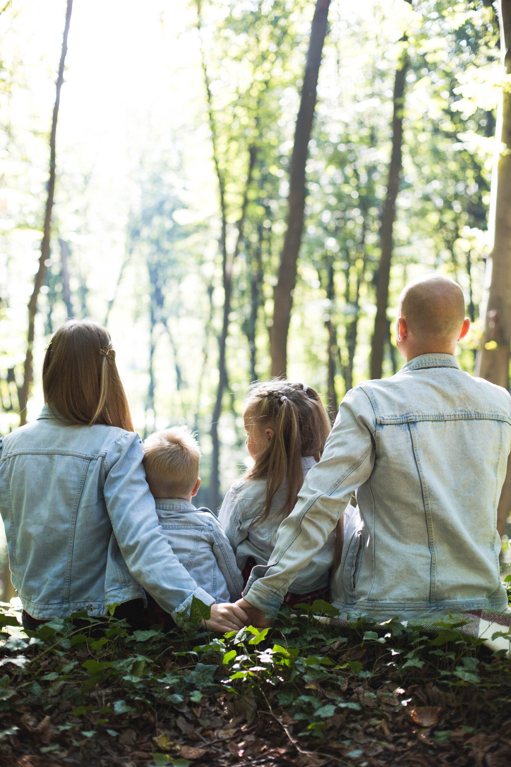 Co z dodatkowym zasiłkiem opiekuńczym dla pracujących rodziców?