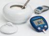 Aplikacja dla cukrzyków OneTouch Gabinet