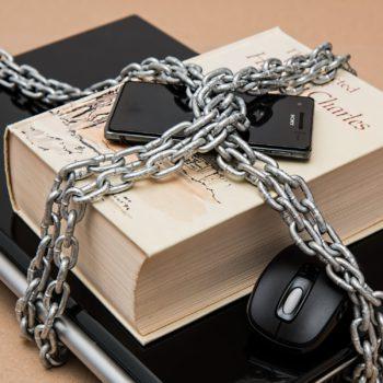 ustawa o Krajowym Systemie Cyberbezpieczeństwa