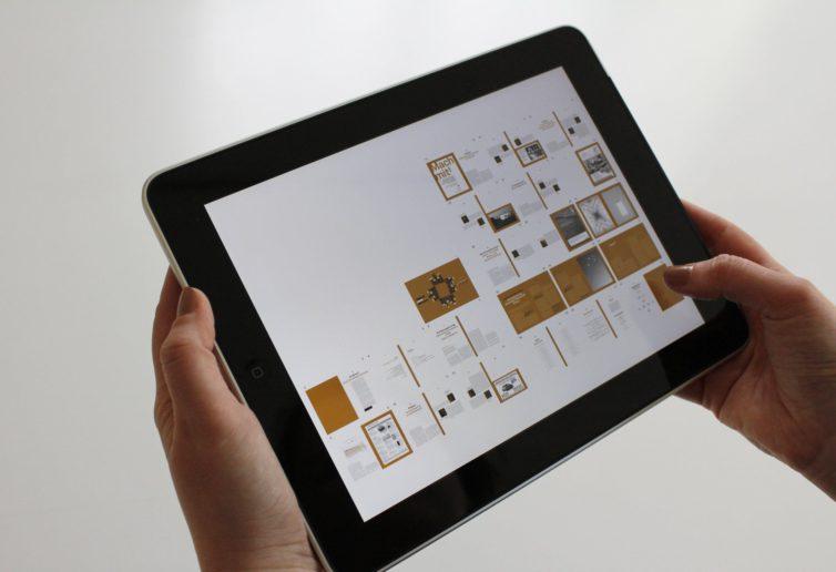 Europejskie firmy budowlane wchodzą w erę cyfryzacji