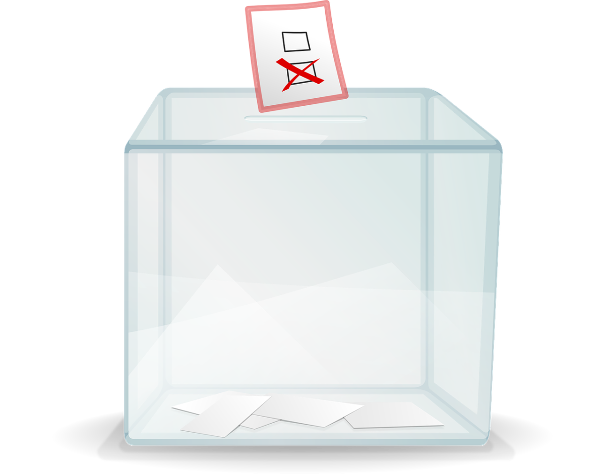 Część Polaków za granicą pozbawiona możliwości głosowania w wyborach prezydenckich 2020