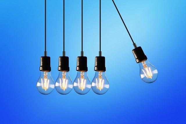 Dodatek energetyczny dla gospodarstw domowych
