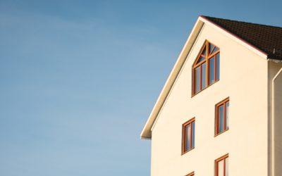 Na co zwracać uwagę przy kupnie mieszkania?