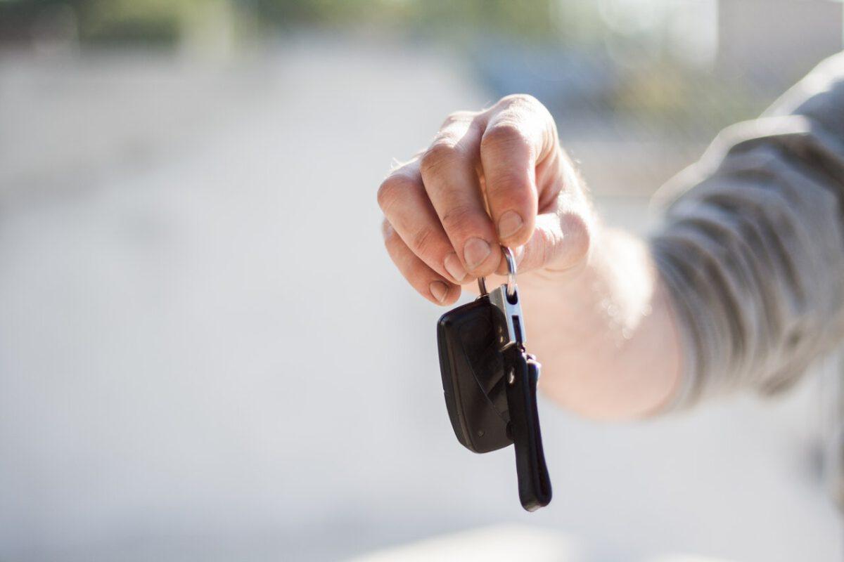 drugi-samochod-w-jednoosobowej-firmie-a-koszty