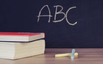 edukacyjny projekt