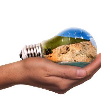 rozwiązania ekologiczne