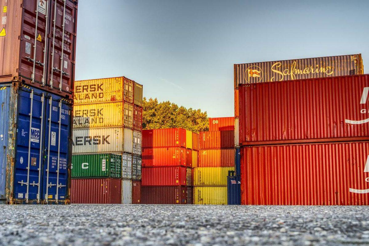 Eksport w listopadzie 2018 - prognoza Krajowej Izby Gospodarczej