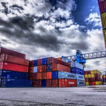 Eksport w kwietniu 2019 - prognoza Krajowej Izby Gospodarczej