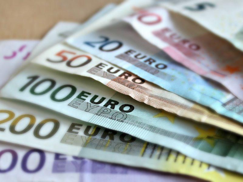 Eksport w lipcu 2018 – prognoza Krajowej Izby Gospodarczej