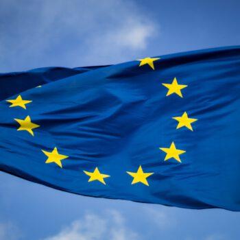 Europejski Trybunał Praw Człowieka priorytetowo traktuje sprawy dotyczące polskiego sądownictwa