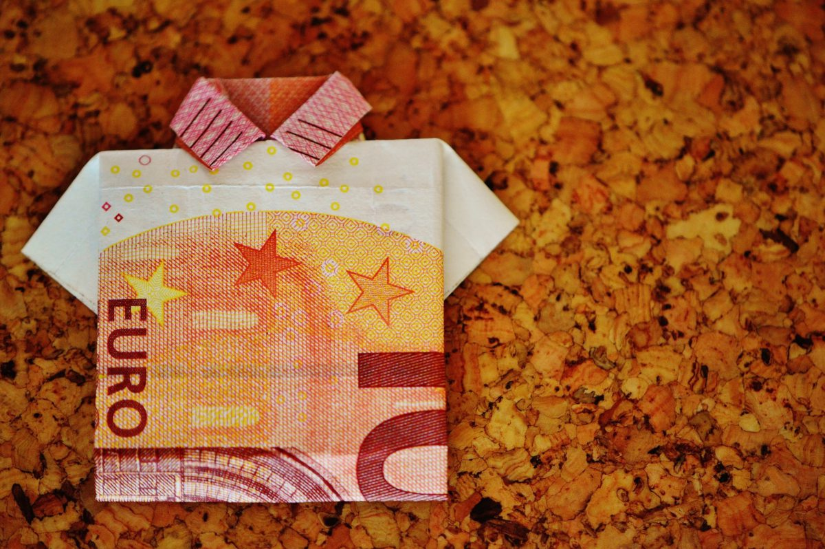 Stopy w Polsce bez zmian. Złoty do euro stabilny