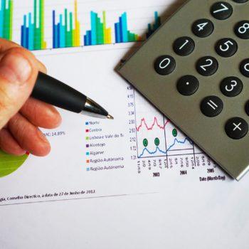 Faktoring zdobywa silną pozycję wśród narzędzi do finansowania biznesu