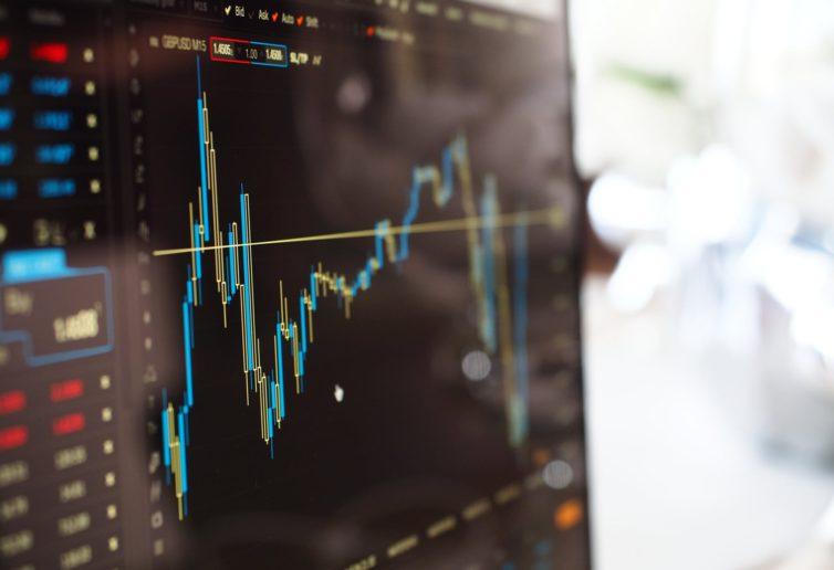 Fed w środę da rynkom sygnał. Co dalej z podwyżkami?
