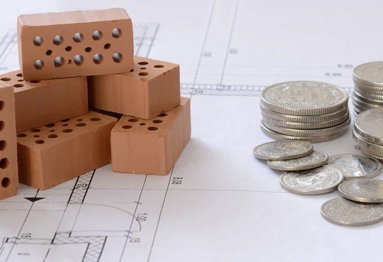 Finansowanie private debt dostępne także dla małych i średnich przedsiębiorstw