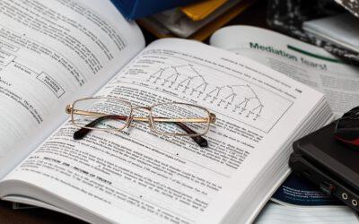 Fiskus do walki z oszustwami podatkowymi zatrudni naukowców