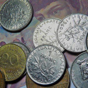 odszkodowania dla frankowiczów