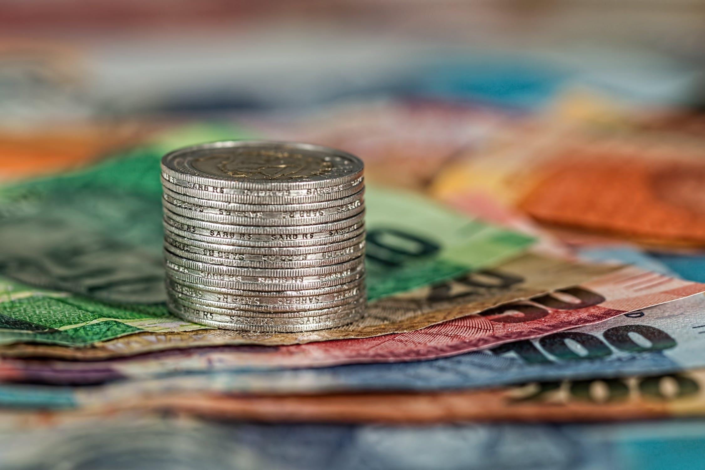 Pracowity czas dla inwestujących w fundusze